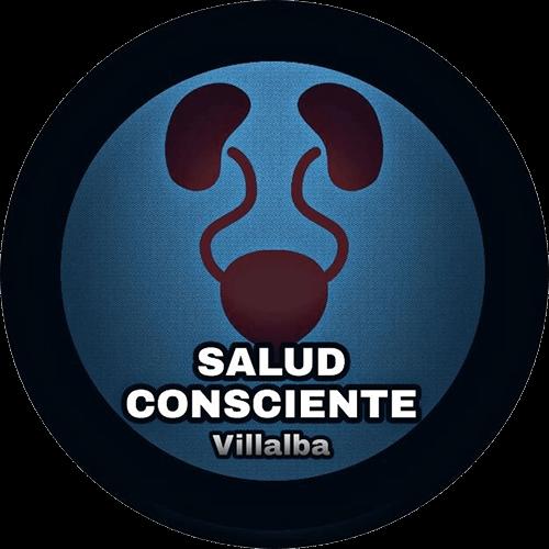 Salud Consciente Villalba